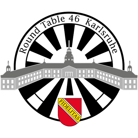 Round Table 46 Karlsruhe